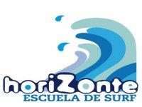 Escuela de Surf Horizonte Surf