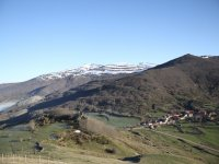 Valle Cueto