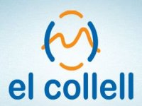 Collell