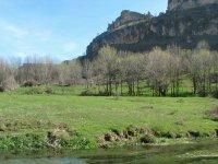 Valle de Lozoya