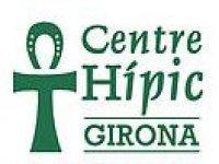 Centre Hípic Girona Rutas a Caballo