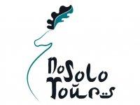 NoSoloTours Visitas Guiadas