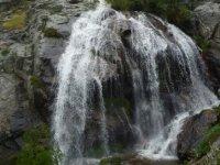 SAE Cascada