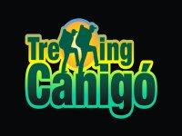 Trekking Canigó Senderismo