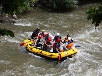 SA Rafting 1