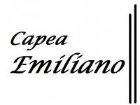 Capea Emiliano