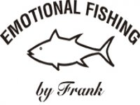 Emotional Fishing by Frank Paseos en Barco