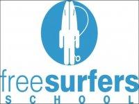 Free Surfers School
