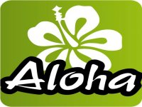 Aloha Wind & Kite Center Kitesurf