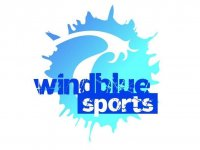 Windblue Sports Kayaks