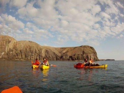 Windblue Sports Kayaks