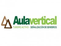 Aulavertical Senderismo