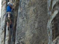 攀登开始于阿拉瓦