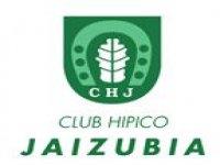 Club Hípico Jaizubía