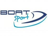 Boatsport