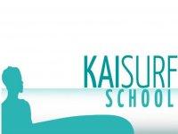 Kaisurf school Paddle Surf