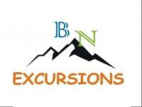 BN Excursions Quads