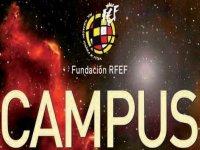 Campus RFEF