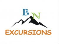 BN Excursions Buggies