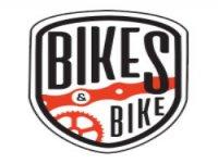 Bikes & Bike BTT