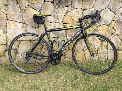 Bikes & Bike Alquiler de Bicicletas