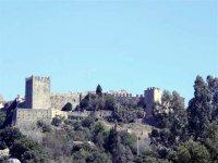 Pueblo de Castellar