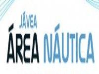Area Náutica