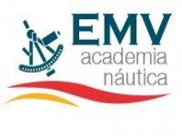 Escuela Mediterránea de Vela Academia Náutica