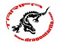 Dragon Kite Surfing School Kitesurf