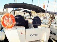 Nave a vela di EMV.JPG