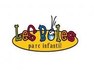 Parc Infantil Les Boles Animaciones Infantiles