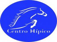 Centro Hípico El Saltillo Rutas a Caballo