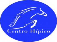 Centro Hípico El Saltillo Campamentos Hípicos