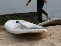 表赛艇和划艇燮富埃特文图海岸