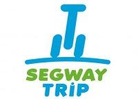 Segway Trip