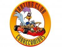 Karting Club Correcaminos