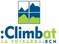 Climbat La Foixarda Barranquismo