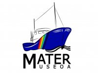 Mater Museoa Paseos en Barco