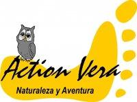 Action Vera