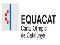 Canal Olímpic de Catalunya Canoas