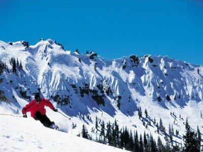 Asociación Tierra Viva Esquí