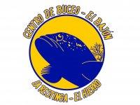 Centro de Buceo El Bajón
