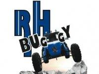 RH Buggy Buggies
