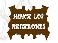 Hípica Los Nabarones