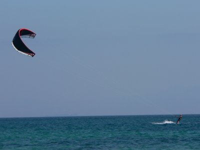 Viaocio Campamentos de Surf