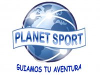 PlanetSport Vía Ferrata