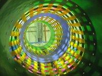 Tunel de Juego