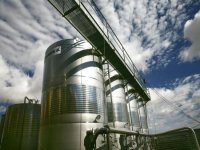 Modernos sistemas para controlar el vino