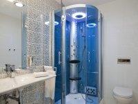 Baño - RuralSuite Hotel Apartamentos****