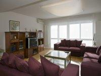Tourist Housing Lounge
